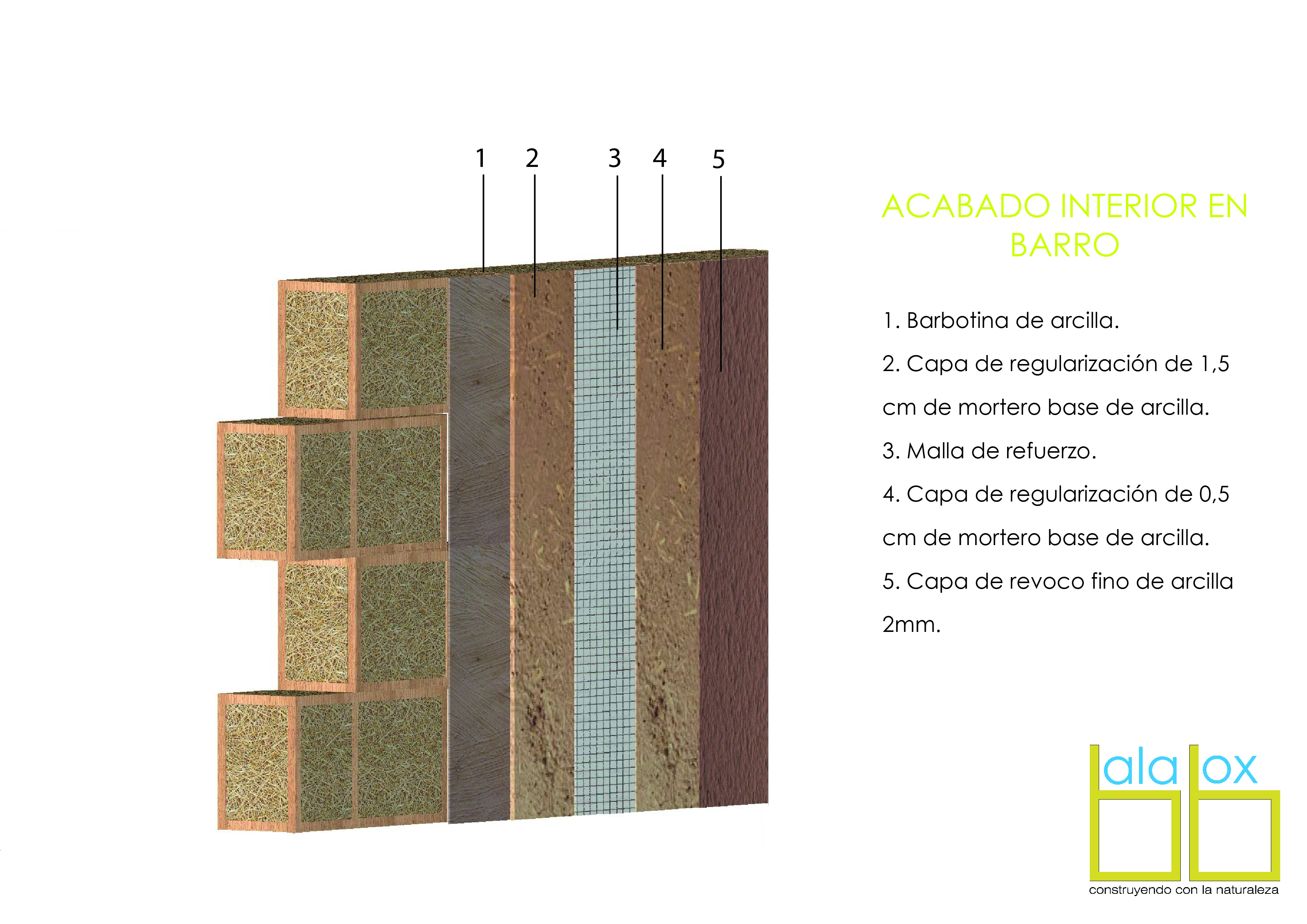 ACABADO INTERIOR EN BARRO-01