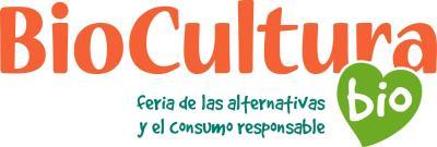 Logo_general_Biocultura2
