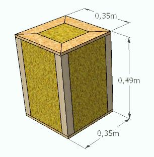Bala-Box 35