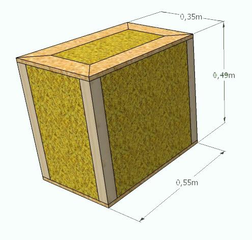 Bala-Box 55