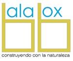 bala-box